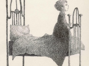 cuentos: primer Shlemiel cabra Zlateh (Isaac Bashevis Singer Maurice Sendak). Textos íntegros.