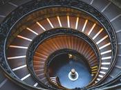 Visitar Museos Vaticanos noche