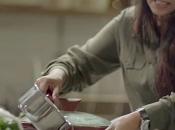 anuncio Ariel promueve equidad sexos desde amor perdón
