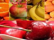 ¿Por bueno comer mucha fruta?