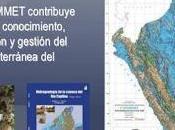 Mapa hidrogeológico perú publicado ingemmet