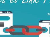 Link profile: cómo eliminar enlaces mala calidad