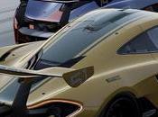 Project Cars ahonda novedades modo Carrera