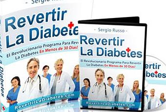Descubre Como Controlar la Diabetes Naturalmente - Paperblog