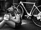 descanso recuperación ciclistas