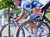 Como utilizar pulsómetro bici
