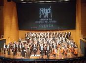 Rossini Brahms Orquesta Coro RTVE, cuestión balances