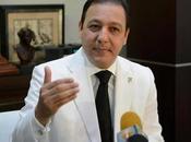 Abel Martínez advierte regidores vicealcaldesa cobrarán este mes.