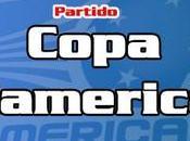 Chapecoense Defensa Justicia Vivo Copa Sudamericana Martes Julio 2017