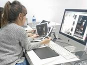 Cobaby barcelona: coworking crianza respetuosa