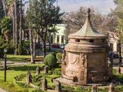 Impulsa Ayuntamiento proyecto para restaurar Caja Agua