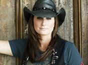 Terri Clark, canadiense enamorada country