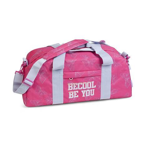 Ideas útiles para preparar la mochila de viaje de los niños