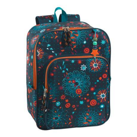 Resultado de imagen de mochilas busquet