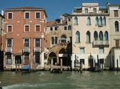 Guía práctica días Venecia