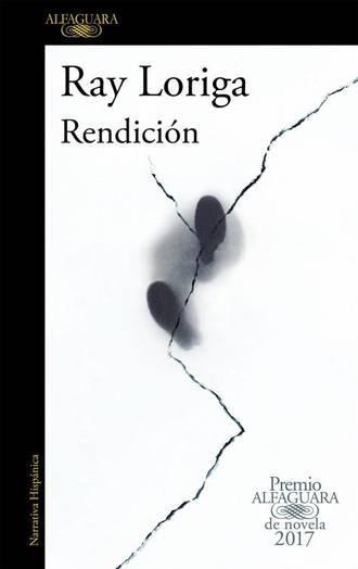 RAY LORIGA, RENDICIÓN: LA TRANSPARENTE FALACIA DEL ESTADO DEL BIENESTAR EN CLAVE DE FÁBULA Y LEXATIN