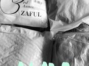 Haul Zaful