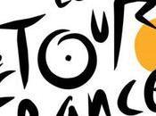 ¿Cuál sería equipo ideal Tour Francia 2017? mejores ciclistas