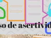 Cursos asertividad para directivos