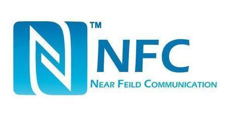 Hablemos de qué es y para qué sirve La Tecnología NFC