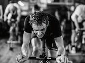 Consejos para aumentar tolerancia dolor bici