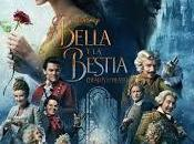 Película: Bella Bestia.