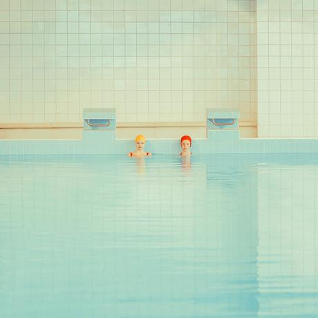 Swimming Pool Maria Svarbova 2