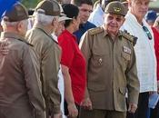 Cuba participará como mediador Crisis Venezuela