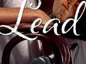Lead Kylie Scott