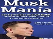 principios para triunfar Elon Musk