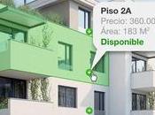 18shares tecnología inmobiliaria está ofr...