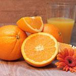 4 alimentos indispensables en tu dieta para gozar de una buena salud