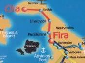 Pyrgos: Santorini estado puro
