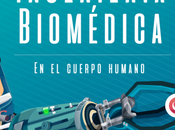 Ingeniería Biomédica cuerpo humano
