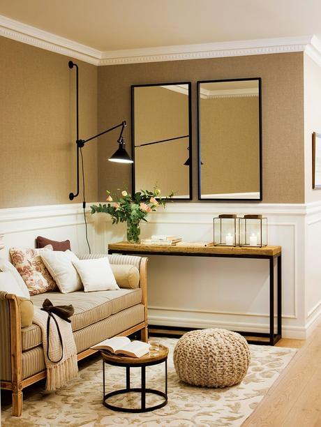 recibidores de revista del mueble paperblog On el mueble recibidores