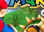 hacks Kaze Emanuar para Super Mario