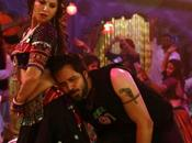 Item number Sunny Leoney Emrann Hashmi- Piya more