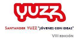 Programa Yuzz 2017