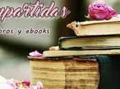 Lecturas compartidas Entre libros ebooks