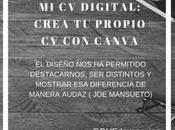 Digital: crea propio Canva