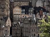 Imprescindibles visita Escocia (15). Paseando calles cool Edimburgo
