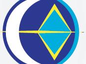 Enciclopedia completa Alianza Lunar-Lagrange