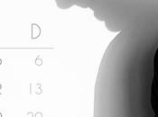 [WEB] Calendario agosto