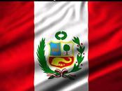 Fiesta Patria. ¡Viva Perú!