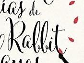 últimos días Rabbit Hayes