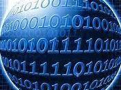 Unidades información digital