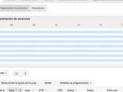 ¿Cómo auditar campaña Google Adwords?