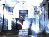 Luis paranormal: Noches terror museo
