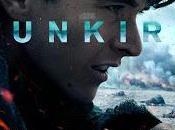 Dunkirk Crítica