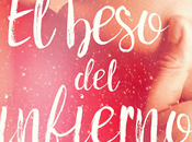 Reseña #340 beso infierno Jennifer Armentrout